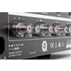 Power Amplifier Anthem MCA 525