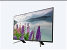 Tivi Sony KDL-49W800F 49 Inch Full HD