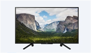 Tivi Sony KDL-43W660F 43 Inch Full HD