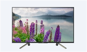 Tivi Sony KDL-43W800F 43 Inch Full HD